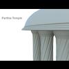 03 22 09 292 parthia temple 4 4