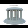 03 22 09 454 parthia temple 1 4