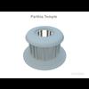 03 22 09 524 parthia temple 2 4