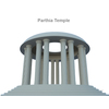 03 22 09 643 parthia temple 3 4