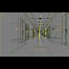 03 22 57 964 corridor 022 2 4