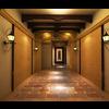 03 22 57 96 corridor 007 1 4