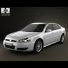 03 23 01 911 chevrolet impala 2012 480 0001 4