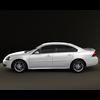 03 23 02 127 chevrolet impala 2012 480 0003 4