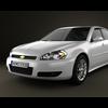 03 23 02 236 chevrolet impala 2012 480 0004 4