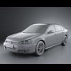 03 23 02 444 chevrolet impala 2012 480 0006 4
