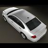 03 23 02 666 chevrolet impala 2012 480 0008 4