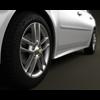 03 23 02 827 chevrolet impala 2012 480 0009 4
