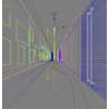 03 23 04 924 corridor 032 2 4