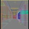 03 23 05 209 corridor 036 2 4