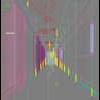 03 23 06 787 corridor 037 2 4