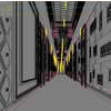 03 23 09 189 corridor 042 2 4