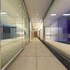 03 23 11 162 corridor 054 1 4