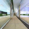 03 23 11 298 corridor 055 1 4