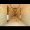 03 23 11 406 corridor 056 1 4