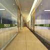03 23 11 434 corridor 057 1 4