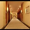 03 23 18 61 corridor 073 1 4