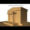 03 23 25 140 roman ancient building 1 4