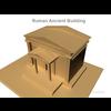 03 23 25 259 roman ancient building 2 4