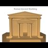 03 23 25 363 roman ancient building 3 4