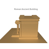 03 23 25 535 roman ancient building 4 4