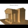 03 23 25 797 roman library 1 4