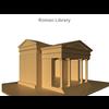 03 23 26 238 roman library 4 4