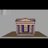 03 23 26 438 roman library m 4