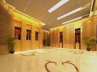 Elevator Spaces 029 3D Model