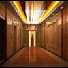 03 24 39 226 elevator 030 1 4