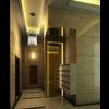 03 24 39 687 elevator 032 1 4