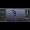 03 24 41 53 droid globalctrl 4
