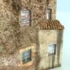 03 24 55 716 old house 7.jpgf11cfb43 48c3 45b7 a2fd 15607365ae9flarger 4