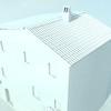 03 24 59 84 old house white 2.jpg36700d05 768c 4fc2 beca 4493215cbf07larger 4