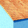 03 25 21 923 roof clean 2.jpg0d1d29a7 afc7 4352 881c 10d3e926e9felarge 4