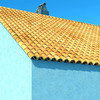 03 25 22 670 roof clean 4.jpg7af81501 666e 414f 9bdf 1a988d4a8732large 4