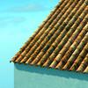 03 25 22 939 roof dirty 1.jpg96f057f8 bf24 436a abe4 541cc6508e10large 4