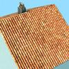 03 25 23 214 roof dirty 3.jpgb6e3edc3 89ff 47ab 9009 d4b6fa677c9blarge 4