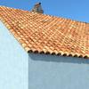 03 25 23 547 roof dirty 4.jpga8c3bde4 fbad 45ec 8145 6303aec39ef2large 4