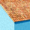 03 25 23 88 roof dirty 2.jpgce12addc c87e 470d ab3c 79cb8970eafblarge 4
