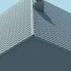 03 25 24 148 roof wire 2.jpg86c2f620 4f1b 4ef3 9fe1 b22f52fa05cflarge 4