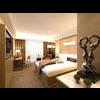 03 26 14 218 guest room 001 1 4