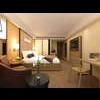 03 26 14 591 guest room 001 3 4