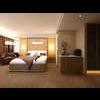 03 26 14 91 guest room 001 2 4