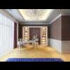 03 26 18 510 guest room 002 1 4