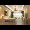 03 26 18 579 guest room 019 1 4