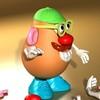 03 26 18 840 mr potato preview 02.jpg343899ec a402 43ab bbf2 e545f14d70cblarge 4