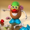 03 26 18 895 mr potato preview 03.jpgeb6360a8 a988 47ff ba10 b63f2018840flarge 4