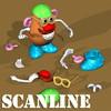 03 26 19 36 mr potato scanline 01.jpgc3e90333 fe02 4e9c a1a0 8bdc3e461d8alarge 4
