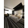 03 26 20 852 guest room 004 1 4